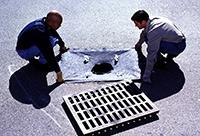 Ultratech-9378-Drain-Guard-1-Pack-thumb.jpg