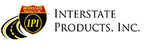 "Interstate Products, Inc.  ""Your Road to Quality Environmental Products"""