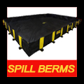 Name-Spill_-containment_berms