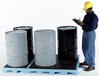 Ultratech-Fluorinated-Pallet.jpg