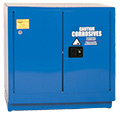 Acid Corrosive Safety Cabinets