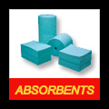 Spill Absorbents
