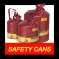 Safety_Cans_Fuel