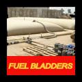 Fuel Bladders