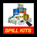 Spill Containment Kits