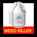 Chemical_weed_control