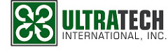 Ultratech International