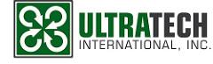 Ultratech International