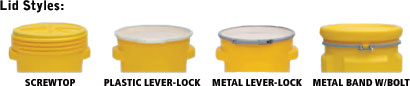 drum-lid-styles-1-.jpg