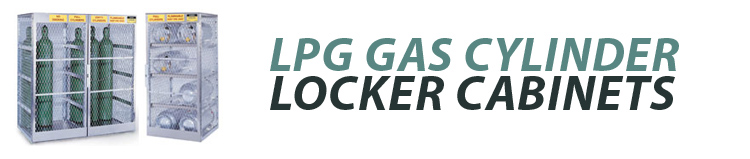 lpg-gas-cylinder-locker-cabinets.jpg
