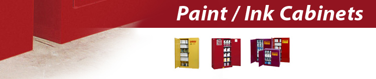 paint-ink-safety-storage-cabinets-eagle-justrite-jamco.jpg