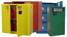 safety-storage-cabinets.jpg