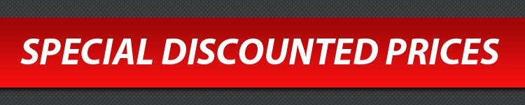 specials-sale-banner.jpg