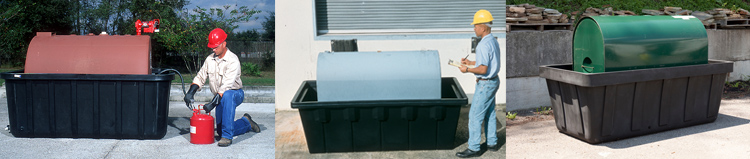 sump-fuel-containment-tub.jpg