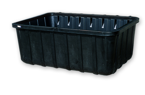 ultratech-rigid-containment-sumps-lg.jpg