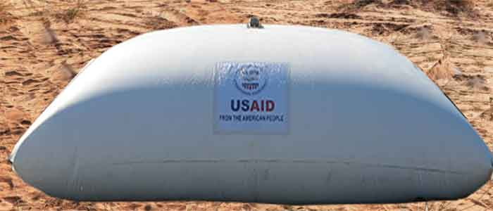 usaid-water-bag.jpg